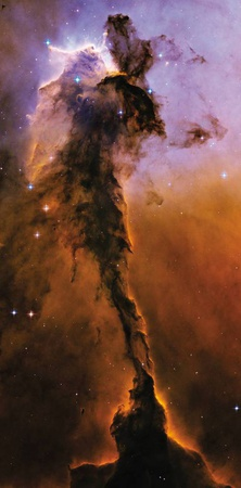 © NASA, ESA, and The Hubble Heritage Team (STScI/AURA